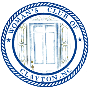 The Woman's Club of Clayton